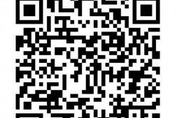 微信优惠券微信群