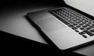 密码保护:F-Machine Pro 第一代旗舰版真人演示视频SM捆绑版